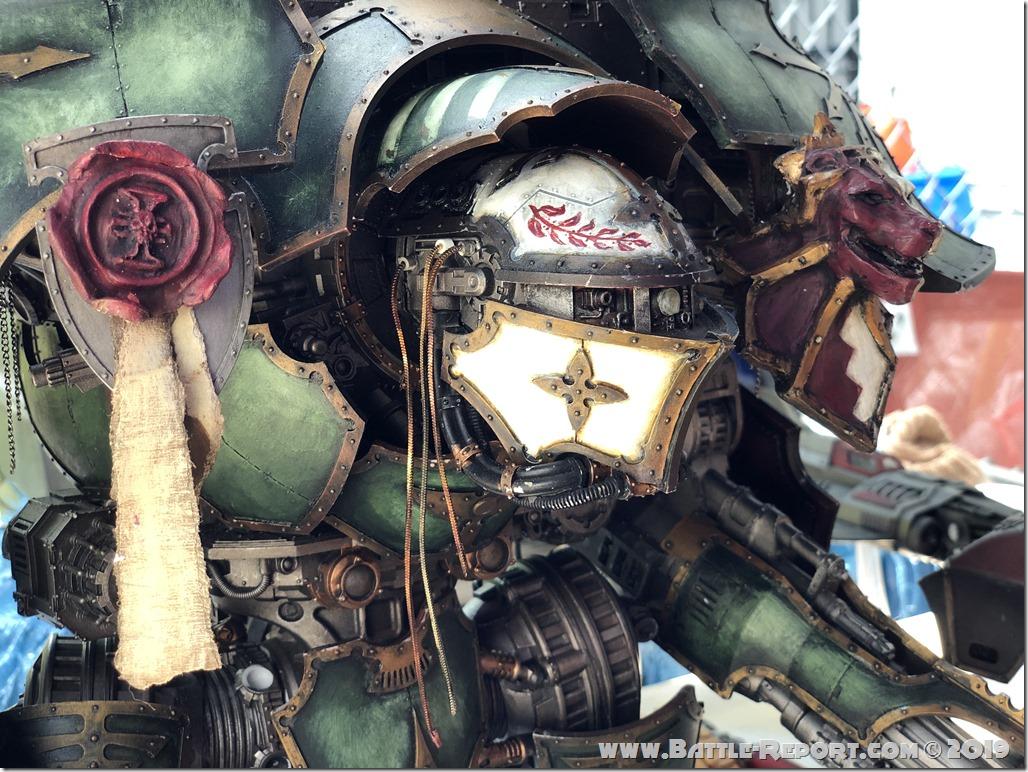 Warlord Titan by Joseph Escobar (4)