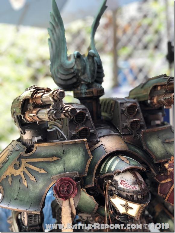 Warlord Titan by Joseph Escobar (8)