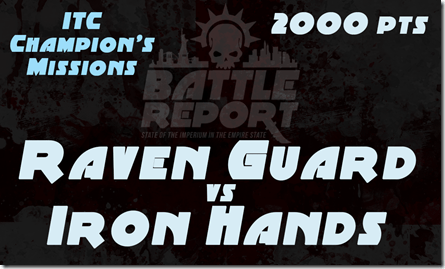 OPENER_RavenGuard_vs_IronHands_ITC
