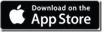 app-store-small