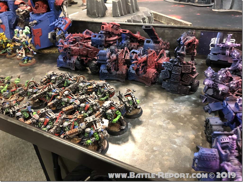2019 BFS X GT - Orks (6)