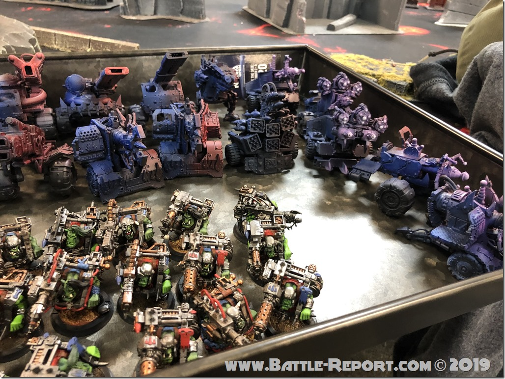 2019 BFS X GT - Orks (7)