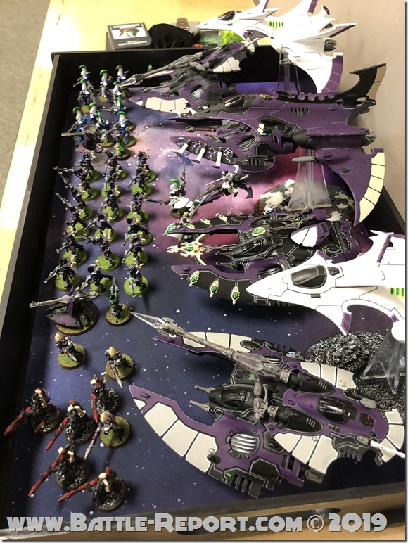 Aeldari by Battle Forged Gaming (1)