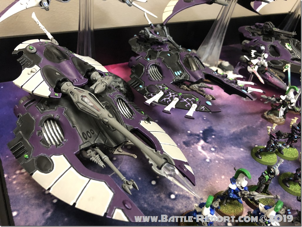 Aeldari by Battle Forged Gaming (7)
