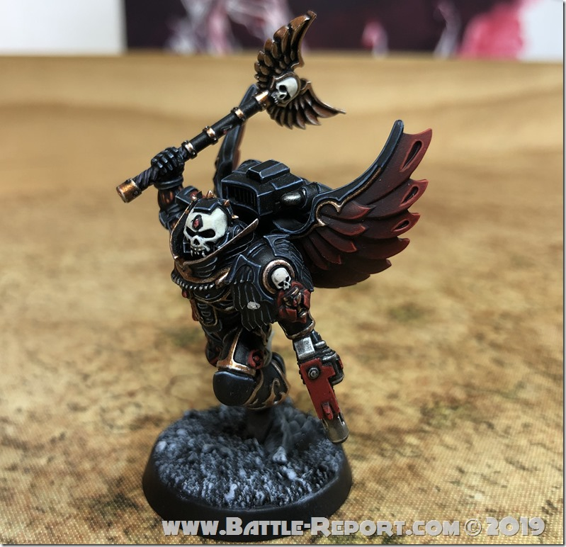 Blood Angels Chaplain with Jum Pack by Andrew Z (11)