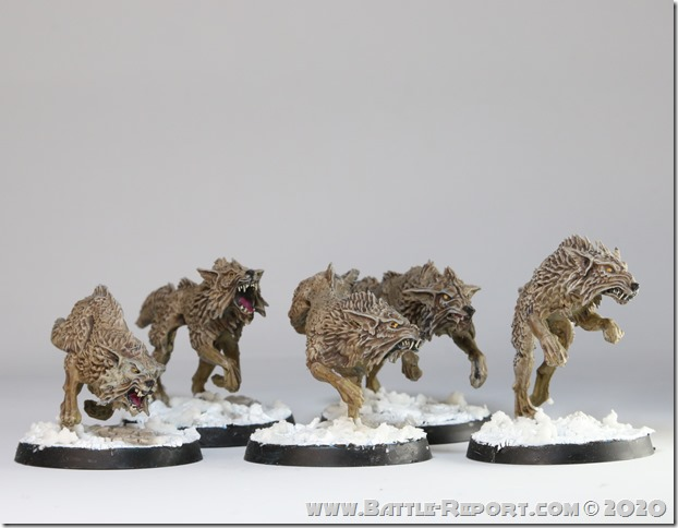 Fenrisian Wolves by Milan (1)