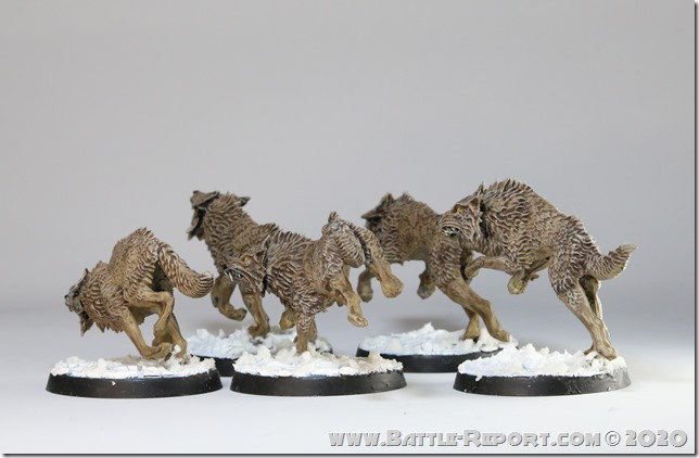 Fenrisian Wolves by Milan (3)