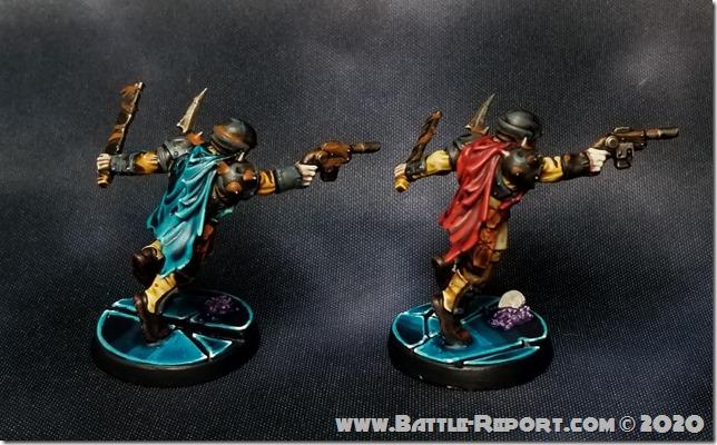 Traitor Guardsmen by CrabStuffedMushrooms (20)