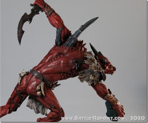 Samus, Daemon Prince of the Ruinstorm by Milan (12)