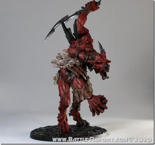 Samus, Daemon Prince of the Ruinstorm by Milan (14)