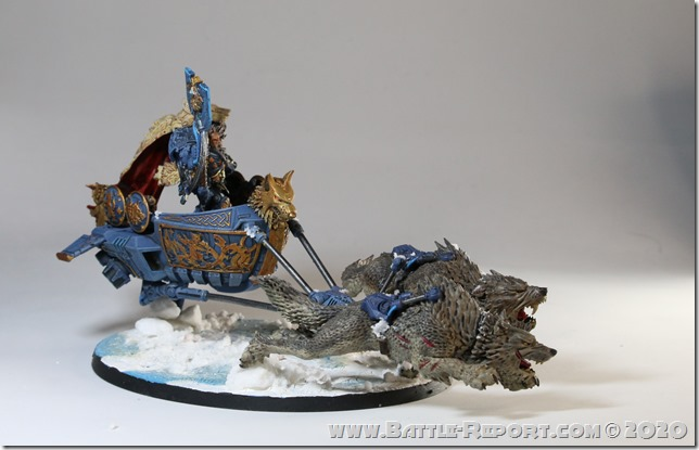 Logan Grimnar on Stormrider by Milan (18)