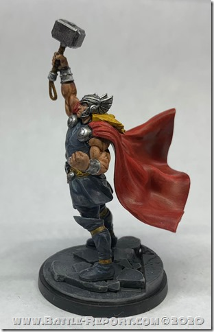 Thor by Kent (3)