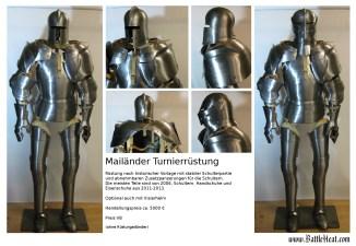 Mailaender_Turnierrruestung