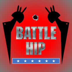 Battle Hip