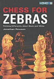 chess-for-zebras