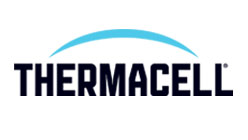thermacall