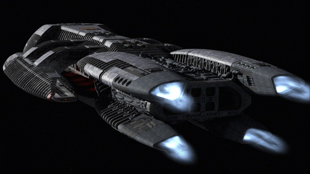 I2wp Battlestargalacticamuseum Wp Content Uploads 2014 01 Battlestar Galactica Wallpaper 5fit10242C576