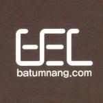 Batumnang.com