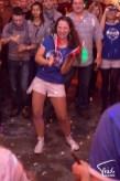 BATURIM/Noite de Samba im Fania Live 8