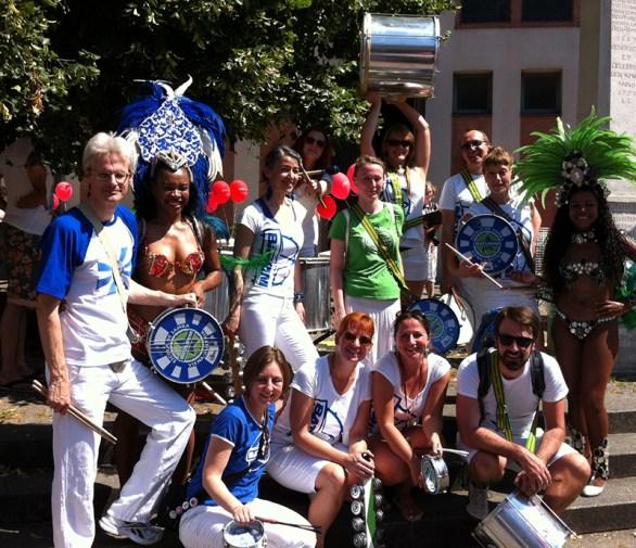 straßenfest wiedner hauptstraße