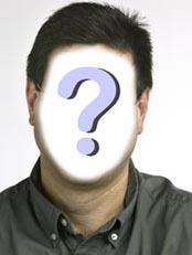 谷歌 匿名