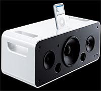 iPod_Hifi.jpg
