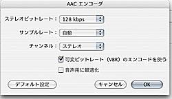 screen2_tn.jpg