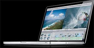 macBookPro17-2009.jpg
