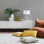 Wandfarben Trends Wohnzimmer 2020 Caseconrad Com