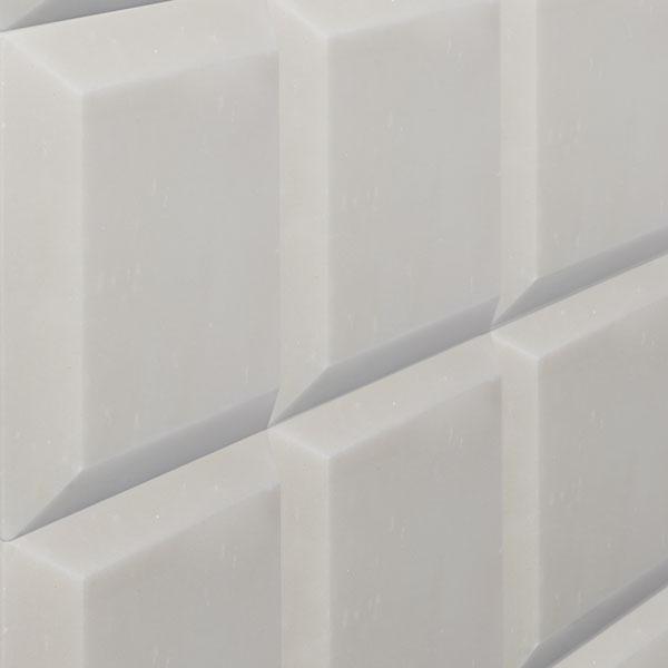 Diamante bianco