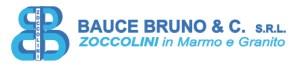 BAUCE_logo_hold