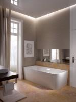 Kleines Badezimmer Renovieren Kosten   Beste Badezimmer