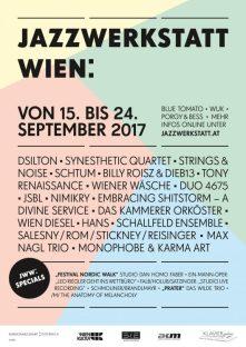 JWW2017-Festival-Plakat-NEU-529x748