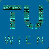 TULogo-e1330349376829-150x150