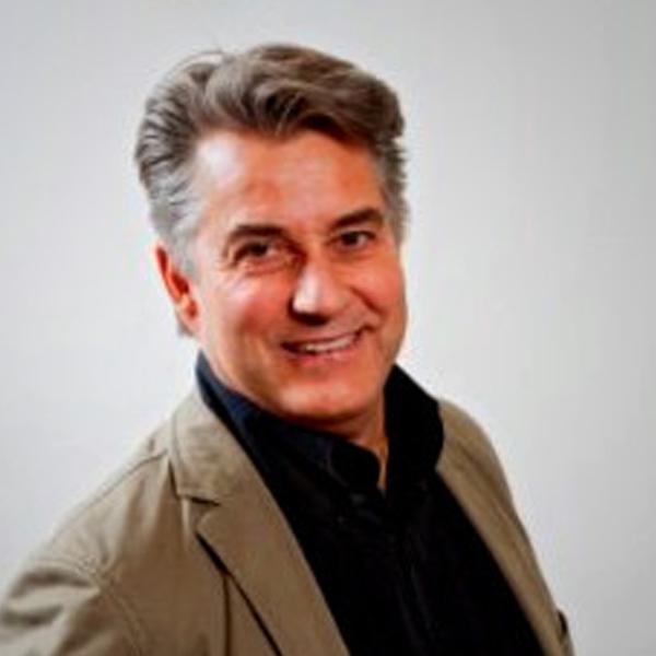 Stefan Hertin Bauer Watertechnology Systems