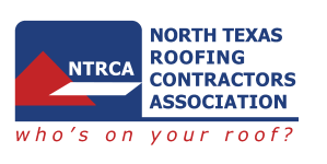 Home - Bauer Roofing and Construction