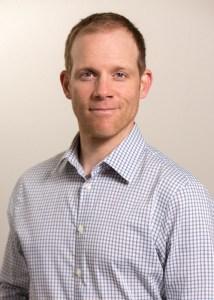 Jeremy J. Bauer, Ph.D.