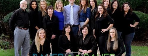wheaton dentist orthodontist pediatric dentist