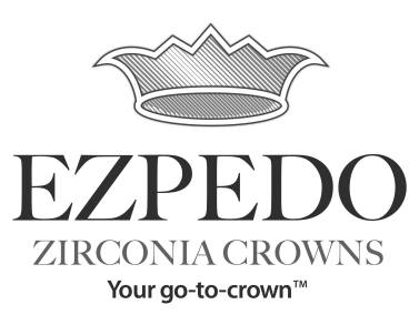 Image of logo for white kids crown