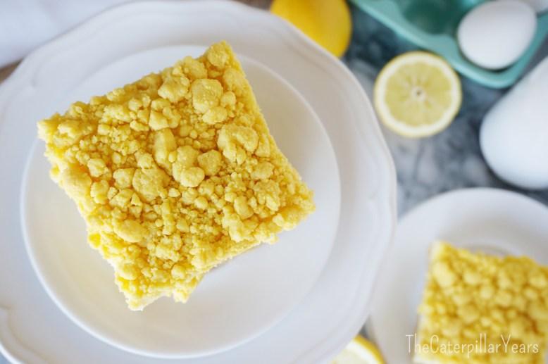 Lemon-Cream-Cheese-Bars-10