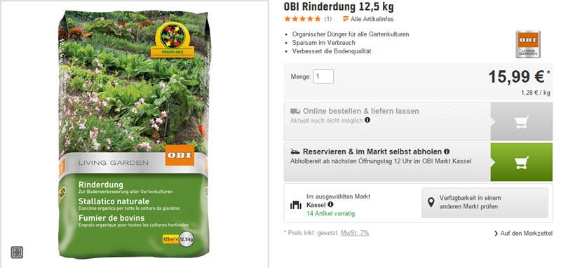 Bildquelle: www.obi.de
