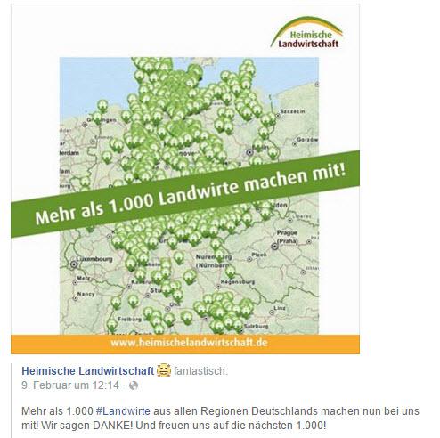 1000-Heimische-Landwirtschaft