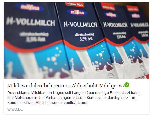 preisanstieg-milch-aldi
