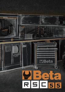BETA Modularny System