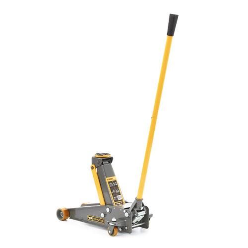 Mobilný zdvihák Winntec Y420330