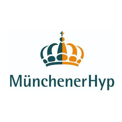Münchener
