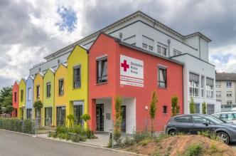 Bodengutachten Kaiserslautern, La Casita Kindertagesstätte, Kliniken, Seniorenzentren und soziale Einrichtungen
