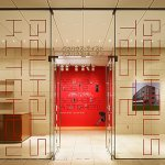 Bauhaus Kuchenmobel Caseconrad Com