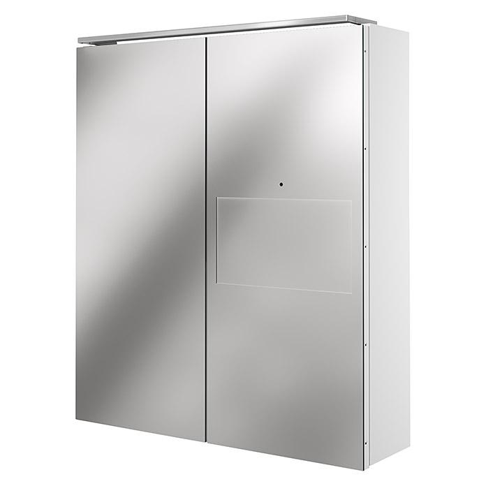 Armoires De Toilette Acheter Chez Bauhaus