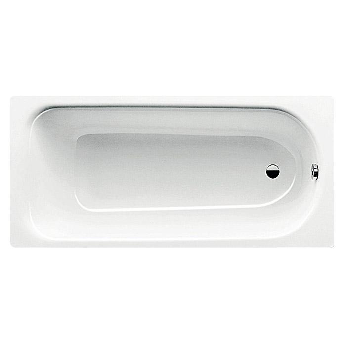 kaldewei baignoire saniform plus 170 x 70 cm